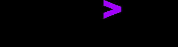 アクセンチュア株式会社ロゴ