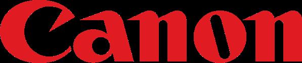 キヤノンマーケティングジャパン株式会社ロゴ
