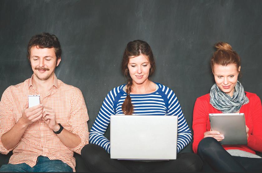 一貫性のある顧客体験を提供するために重要な3つの戦略