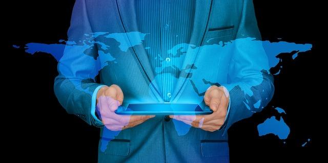 デジタルトランスフォーメーション(DX)における日本企業と海外企業の違いとは