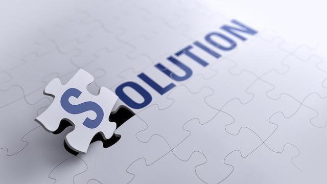 デジタルトランスフォーメーション(DX)における課題とレガシーシステムの存在